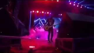 Download lagu Five Minutes - Ksatria Live Concert At Soreang BDG