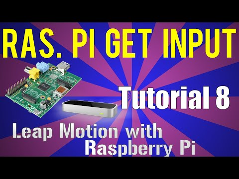 leap-motion-and-raspberry-pi:-tutorial-8