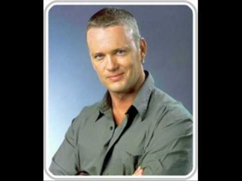 CRAIG MCLACHLAN - ONE REASON WHY - YouTube