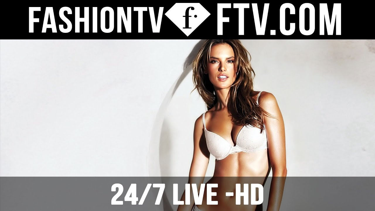 World sexy tv channel