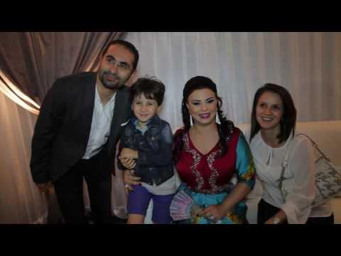 Latifa Raafat - Festival Twiza (Tanger) / مهرجان تويزا -طنجة