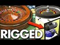 Money Grab Booth at Barona Casino - YouTube