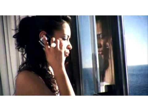 """NEUZA """"Nta Amabo"""" OFFICIAL VIDEO (Kizomba All Stars 1)"""