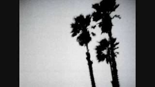 Watch Twilight Singers Decatur St video