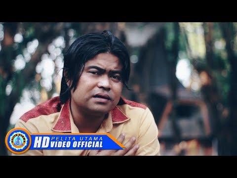 Jonar Situmorang - ILUKKI MA PABOAHON  [HD]