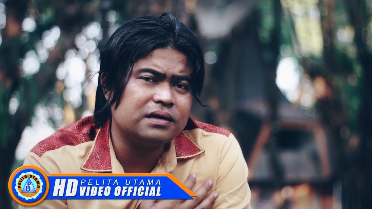 Jonar Situmorang - ILUKKI MA PABOAHON ( Official Music Video ) [HD]