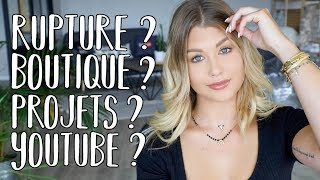 ASK : RUPTURE, PROJETS & BOUTIQUE ? thumbnail