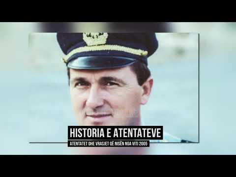 Elbasan, sulm Çapajve. Autorët djegin automjetin - Top Channel Albania - News - Lajme