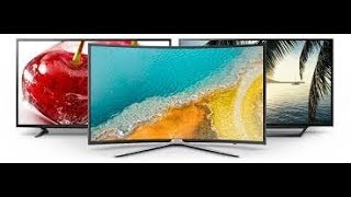 видео Как правильно подключить несколько телевизоров к одной антенне