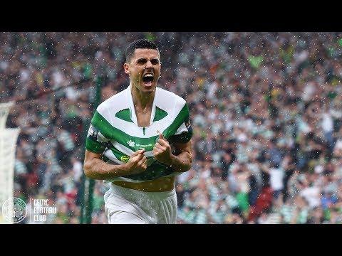 Celtic FC - A Season Like No Other