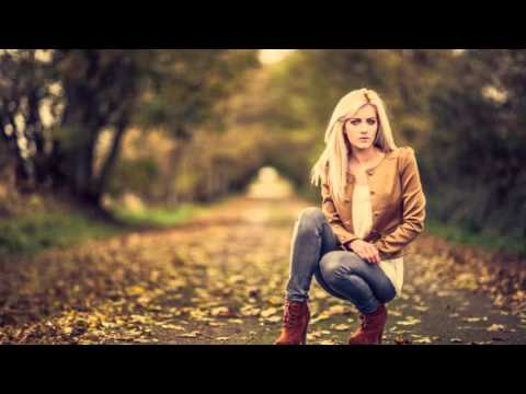 Hot New Country Songs! | Hot Music 2016