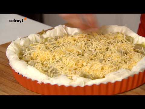 recette-quiche-au-saumon-et-aux-chicons---colruyt