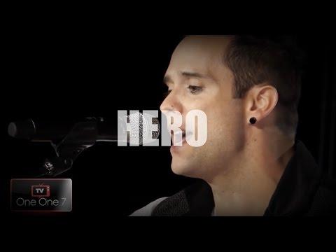 Skillet - Hero | ONE ONE 7 TV
