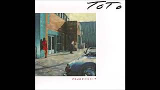 [3.89 MB] Toto - We Can Make It Tonight