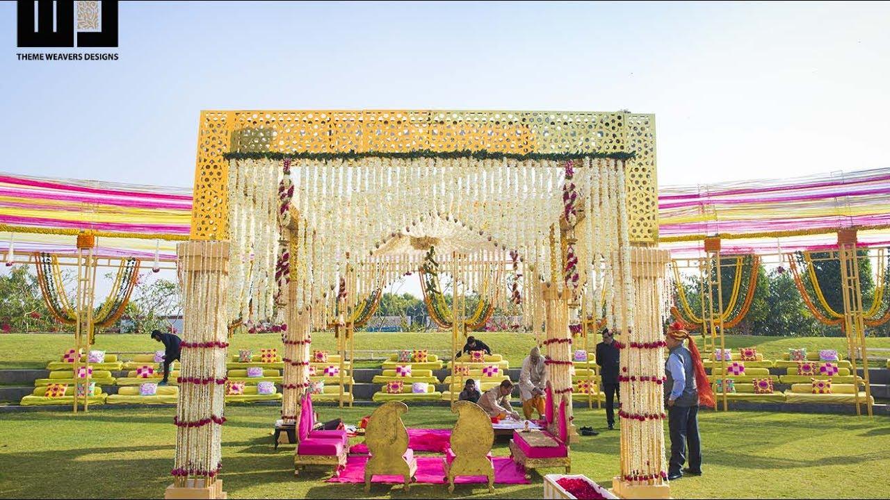 Destination wedding planner rajasthan jodhpurjaipurjaisalmer destination wedding planner rajasthan jodhpurjaipurjaisalmerudaipur indian destination wedding junglespirit Gallery
