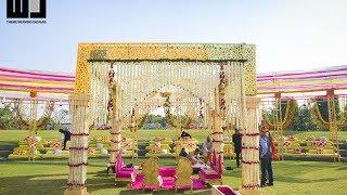Destination Wedding Planner Rajasthan Jodhpur|Jaipur|Jaisalmer|Udaipur | Indian Destination Wedding