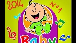 Mix Long Mai 2014 Anachid Song Chants Bébé Baby Atfal Toyor Al Janah نشيد Non Stop