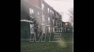 """Pardison Fontaine - """"Hangin Off Me""""  VERSION"""