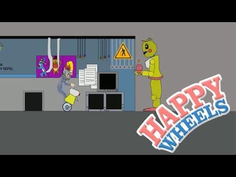 happy wheels 2 game full version free