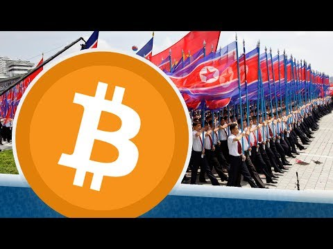 Today in Bitcoin (2018-01-11) - South Korea Bitcoin FUD - Coinbase Petition 7,500 - Github Down!