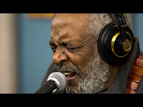 The Holmes Brothers & Joan Osborne 'Feed My Soul' | Live Studio Session mp3