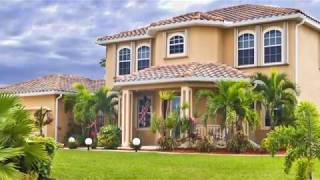 First Coast Realty, Inc-Homes For Sale In Saint Augustine, FL-Your Northeast Florida Experts