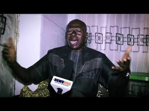 BIAFRAN MINORITIES AND NDIGBO, THE TRUTH......SASA KALU