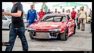 Konya Drag Yarışları 1 Mayıs 2016 - Bg Photo