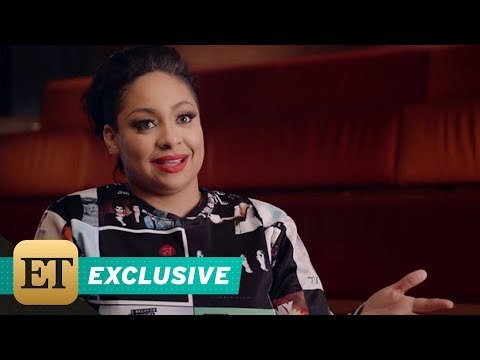 Raven-Symone s same-sex marriage tweet sparks sexuality rumors from YouTube · Duration:  35 seconds