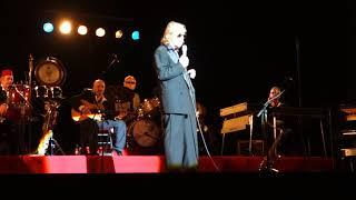 Helge Schneider - live in Minden 2014