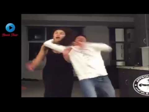 Funny Video22