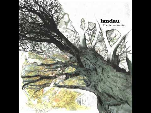 Landau - Six Ways to Sunday mp3