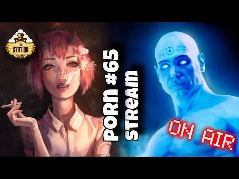 НЕ Утренний стрим   Stream Porn #67   Стрим как стрим from YouTube · Duration:  2 hours 26 minutes 56 seconds