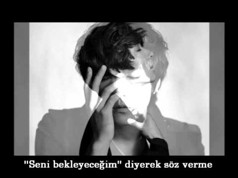 [Turkish Sub.] Ft Island-Heartache (상심)
