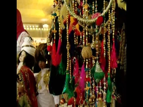 Image result for lahore dachi mela