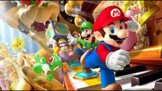 Top 5 Mario Games For Android
