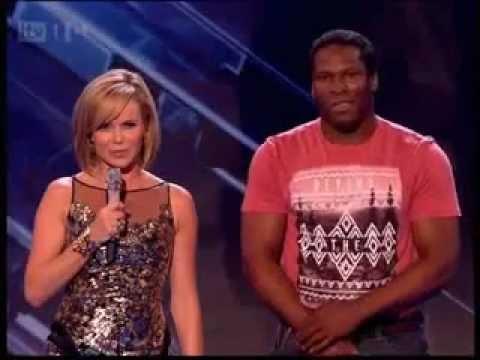 Download (Part 3) ITV Superstar - Episode 5 Live Show 2
