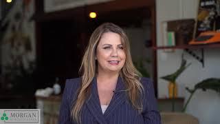 Belinda Packer Profile