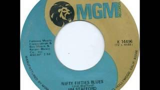 Play Nifty Fifties Blues