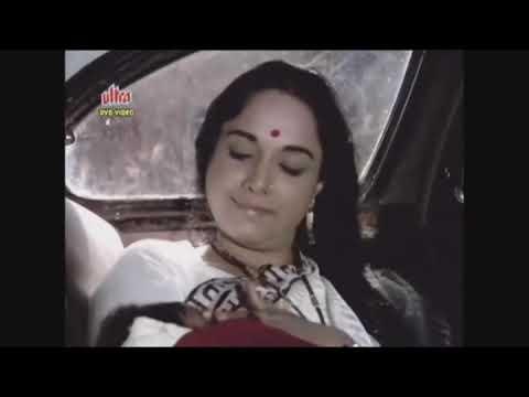 Зита и Гита / Seeta Aur Geeta (1972), смешной перевод Гоблина, фрагмент