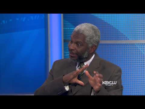 Black Renaissance: California Black History