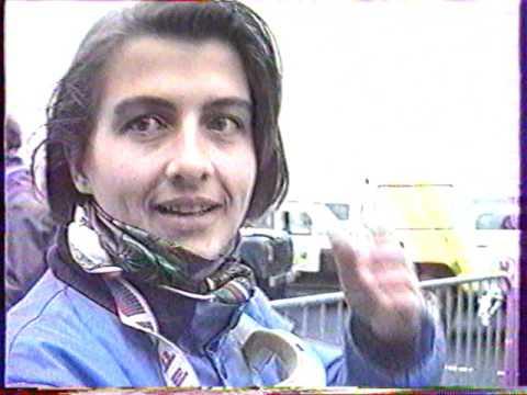 1990 Bouclier Arverne