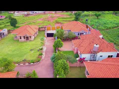 STANBIC HOME SWEET LOANS 3