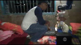 Download Inilah Tokoh Dibalik Transaksi Sabu Di Penjara - 86 Mp3 and Videos