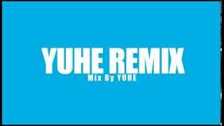 EXO - My turn to cry (YUHE remix)