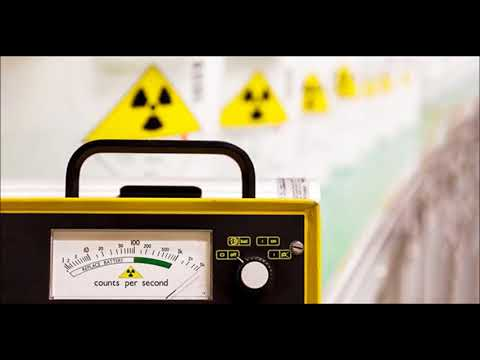 Scientists Baffled By Mysterious Spike In Radioactive Particles Across Europe | Must-See !!
