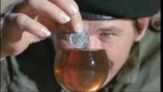 coin game / charles bronson / adieu l'ami