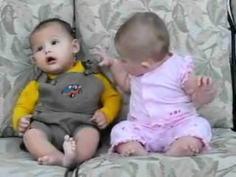 Cười sằng sặc với những baby hài _khó đỡ_TRUMVIDEO.COM