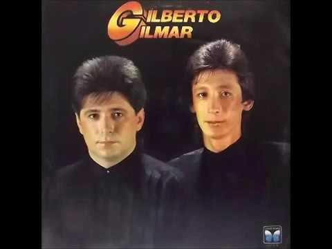 Gilberto e Gilmar cantando a a do Miro Alves:Parede Do Destino
