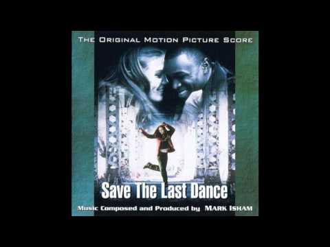 Derek And Sara Kiss - Save The Last Dance Soundtrack Score - Mark Isham